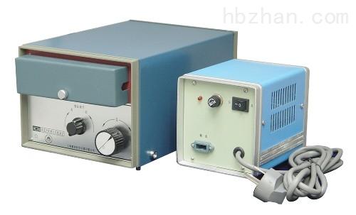 ZX99A批发销售电阻测试仪
