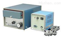SB2233SB2233直流电阻测量仪