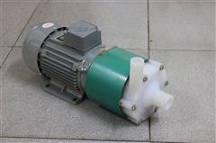 PF80-65-160PF80-65-160 PF耐腐蚀泵