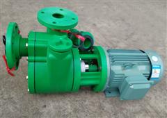 ZMD系列ZMD系列马肚泵