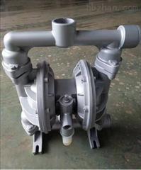 QBY系列QBY-65气动隔膜泵