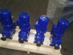 SJM系列SJM系列机械隔膜计量泵