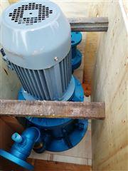 65WFB-A1不锈钢自控自吸泵