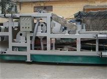 普润特专业定制带式污泥压滤机