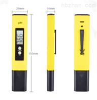 土壤酸碱度检测笔