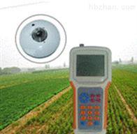 智能空气温湿度露点记录仪
