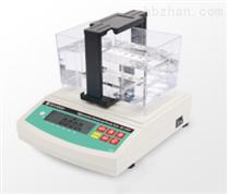 高精度孔隙率测量仪