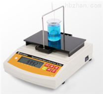 高精度电子波美度与密度测试仪