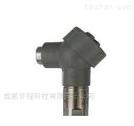HK-960一体化振动数显变送器