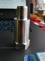 SDJ-705SDJ-705振动变送器