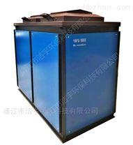 新款地埋式垃圾箱价格 地埋环保垃圾箱价格