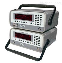 数字电平振荡器