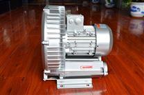RB-023环形鼓风机