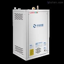 中技环保节能环保燃气发生器  节能蒸汽机