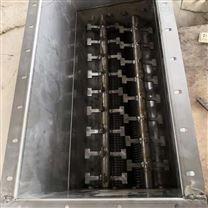 污泥环保挤条机 污泥成型机 烘干配套