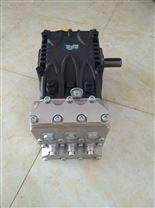 德国品孚机电科技雷竞技raybet官网高压水泵