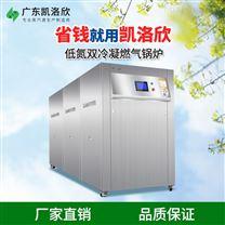 凯洛欣低氮蒸汽源机低氮改造采暖节能锅炉