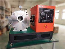 KZG-0.2真空高频熔炼炉酷斯特科技供应全国