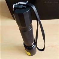SME-8045C防爆强光手电筒便携式远射巡检照明灯