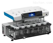 RCZ-12A智能药物溶出度仪