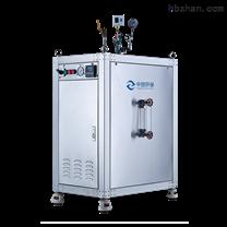 中技环保节能电蒸汽发生器  节能蒸汽机