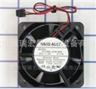 热销ABB变频器用NMB轴流风扇2410ML-05W-B60