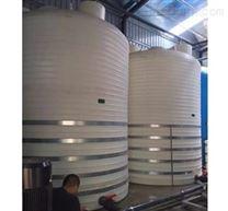 屋顶用PE水箱 批发10吨水箱