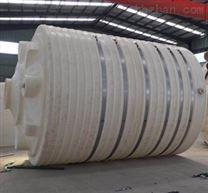 8吨外加剂水箱价格 优惠10吨水箱