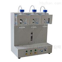 自动液相萃取器