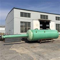 废气吸收塔厂家稻城