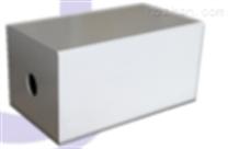 分体式喷雾激光粒度仪