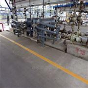 AL2543 DN50/25液氨装车鹤管