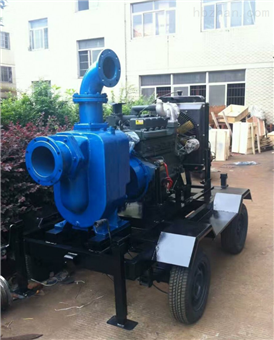 EQZWC柴油机自吸金沙澳门登录网站是多少