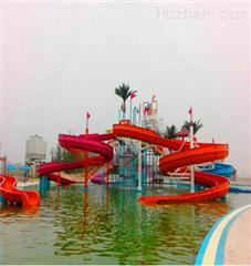 18水上乐园过滤设备