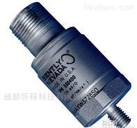 zhj-402zhj-402一体化振动温度组合传感器