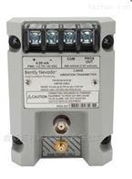 HZD-B-5-A6HZD-B-5-A6现货 一体化振动变送器