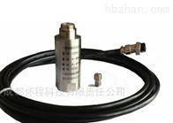 VRS-2012振动位移变送器