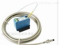 YD9200B-30B-02YD9200B-30B-02一体化振动变送器
