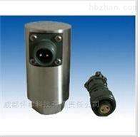 PR-3010PR-3010一体化振动变送器