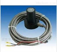 CZ1181YD压电式加速度传感