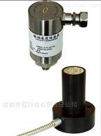 XCW-B油动机行程变送器