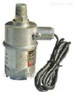 HY-VT11振动变送器