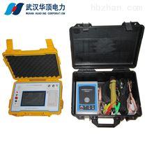 306 氧化锌避雷器带电测试仪