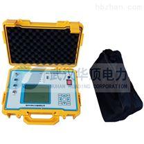 203 氧化锌避雷器带电测试仪