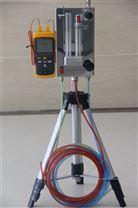 纯蒸汽品质测试系统,注射用水取样器