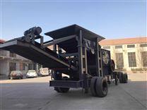 浙江工业垃圾处理设备