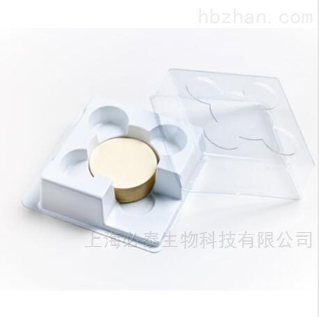 吉威思GVS再生纤维素膜RC膜0.2um25mm