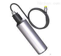 数字浊度传感器电极带RS485输出