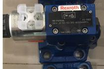 操作R900907684,BOSCH-REXROTH溢流阀