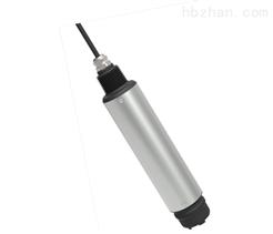 数字化荧光法溶解氧传感器直接RS485传输